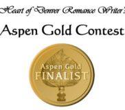 Aspen Gold Contest