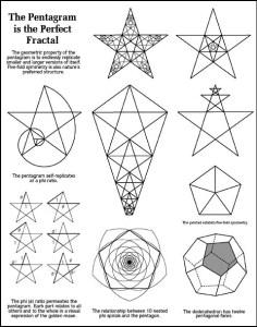 fractalpent-lo
