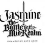 Jasmine-gamelogo