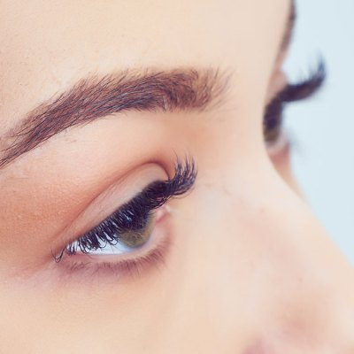 Classic Lash Training Course