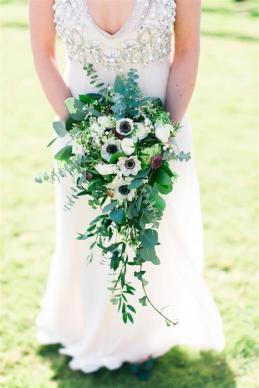Monika Ben-Ben Monika s Wedding-0306