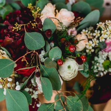 bridal-bouquet-darling-buds-flowers