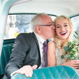 fwthumbMonika Ben-Ben Monika s Wedding-0123