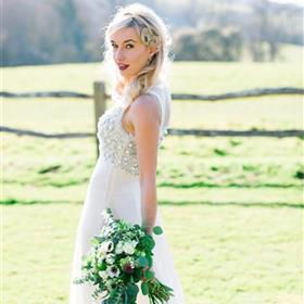 fwthumbMonika Ben-Ben Monika s Wedding-0315