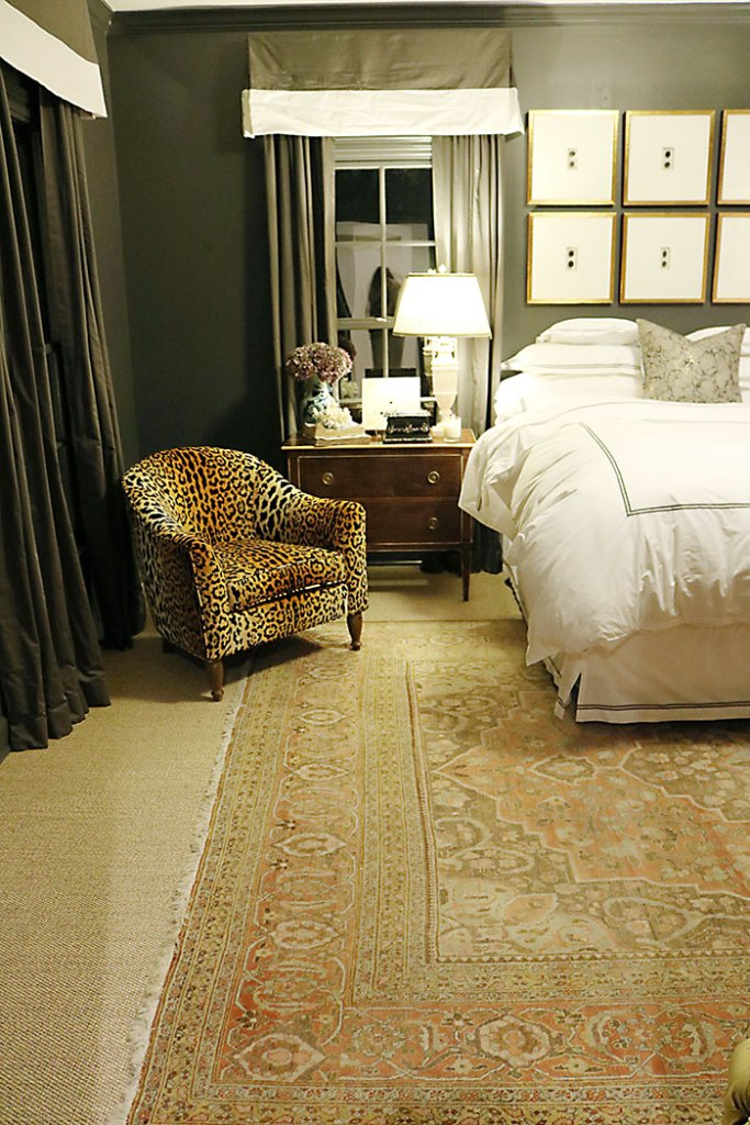 at-home-with-amy-howard-leopard-chair
