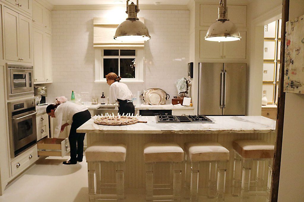 at-home-with-amy-howard-white-kitchen-action