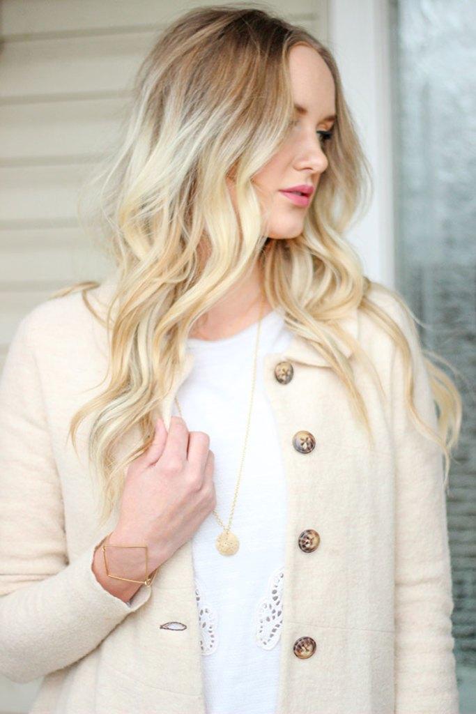 darleen-meier-jewelry-new-styles