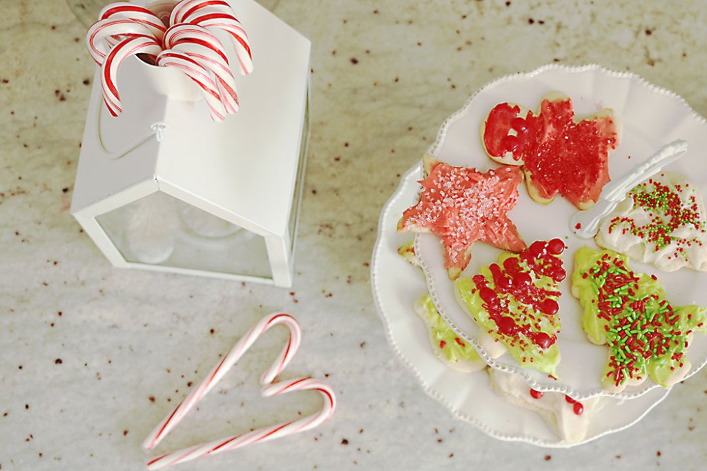 sugar-cookies-and-candy-canes