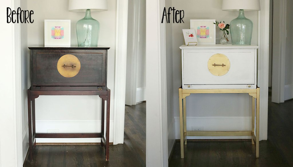 how-to-paint-furniture-without-sanding-or-priming-feature