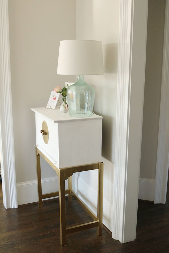 how-to-paint-furniture-without-sanding-or-priming