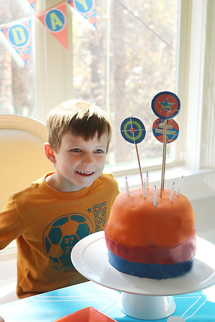 jackson-blowing-out-cake