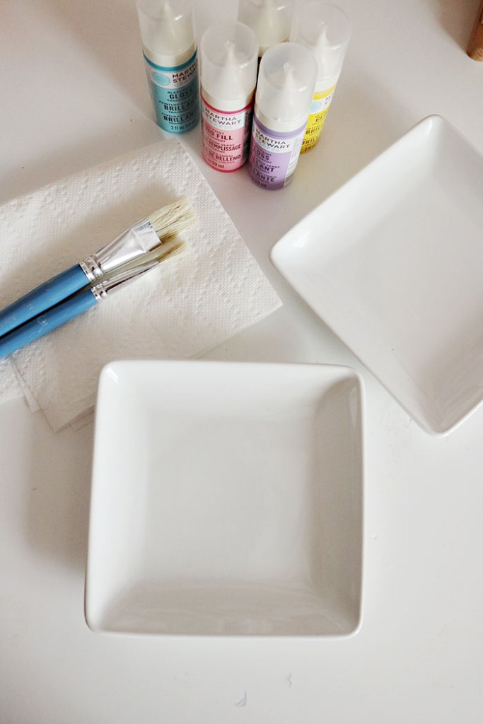 painted-watercolor-tray-supplies