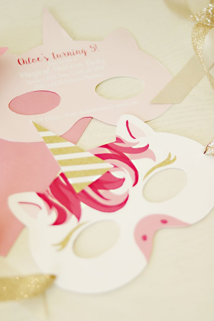 Birthday Movie Invitations for beautiful invitations design