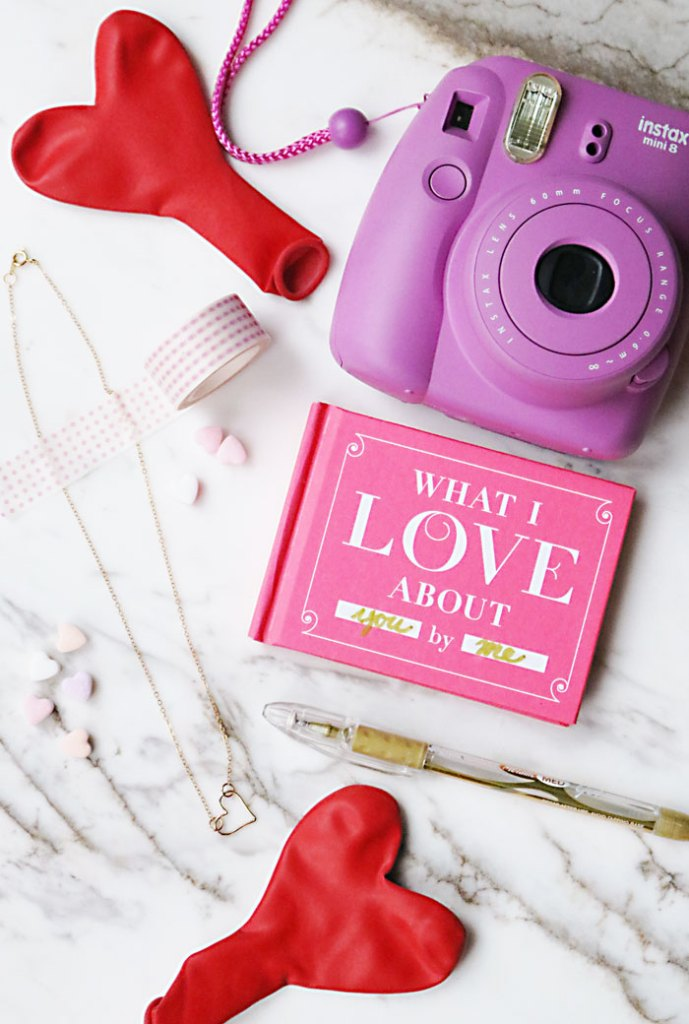valentines-day-gift-ideas2