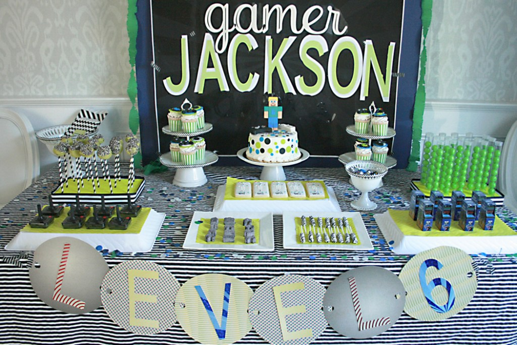 videogamebirthdaytable