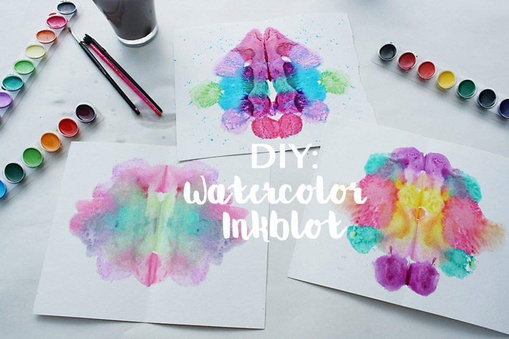 watercolor_inkblot6_script