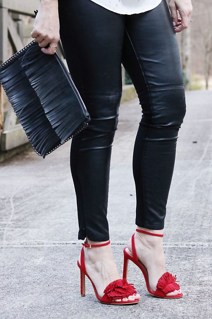 casual-but-sexy-valentines-outfit-red-fringe-heels
