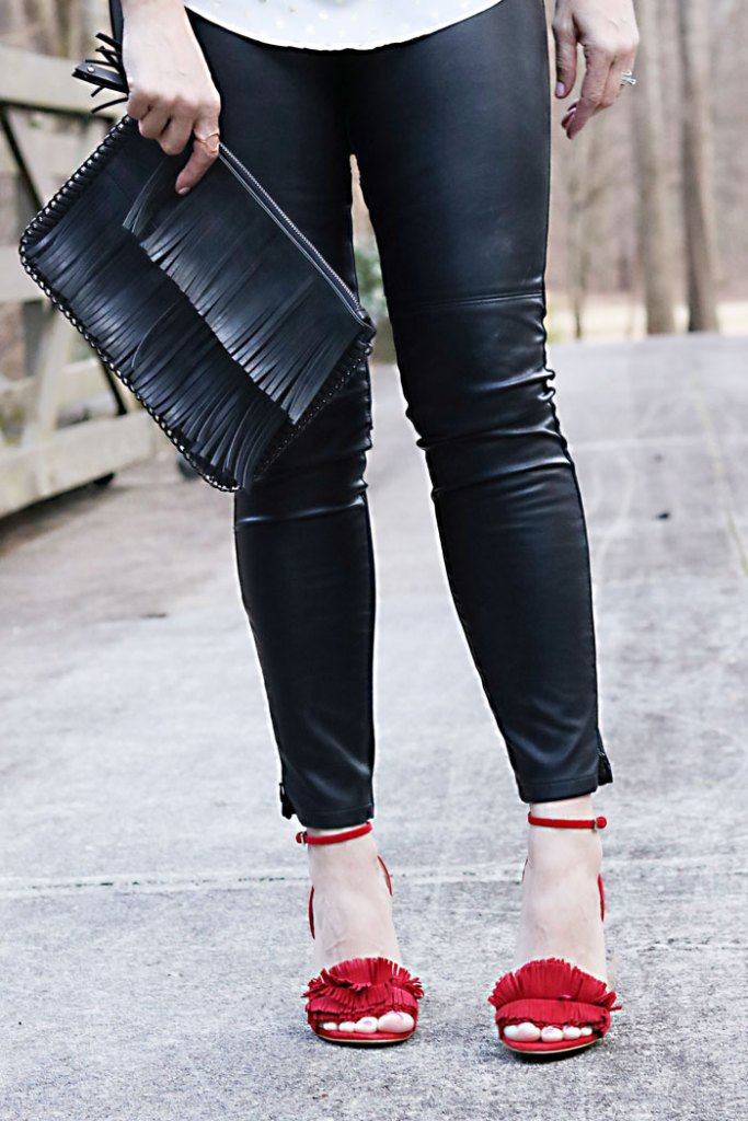 casual-sexy-red-heels-fringe
