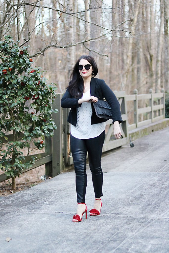 casual-sexy-valentines-outfit-walking