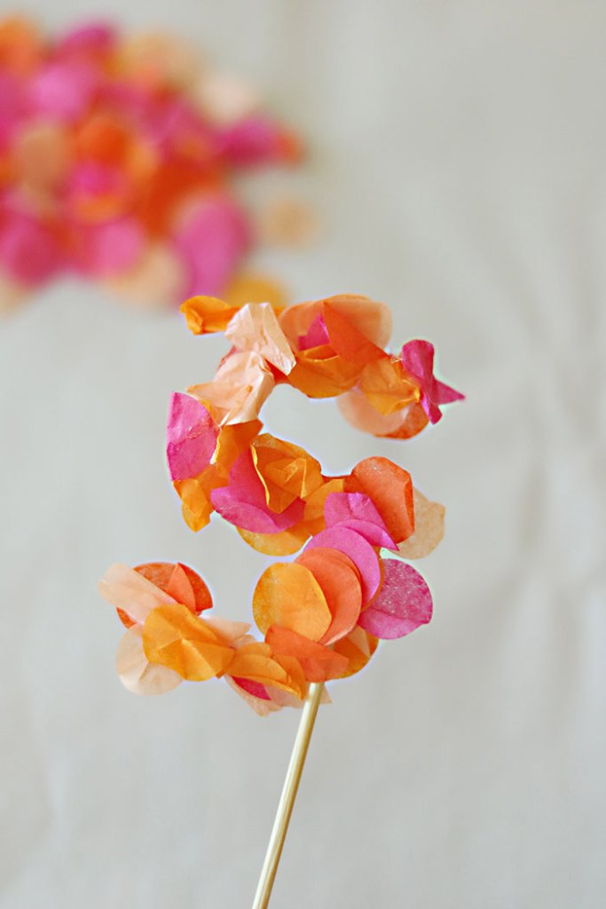 confetti-skewer-number