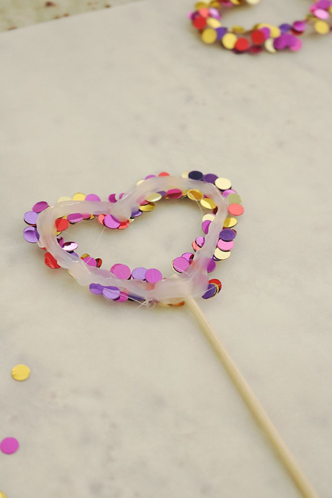 confetti-skewers-heart-back