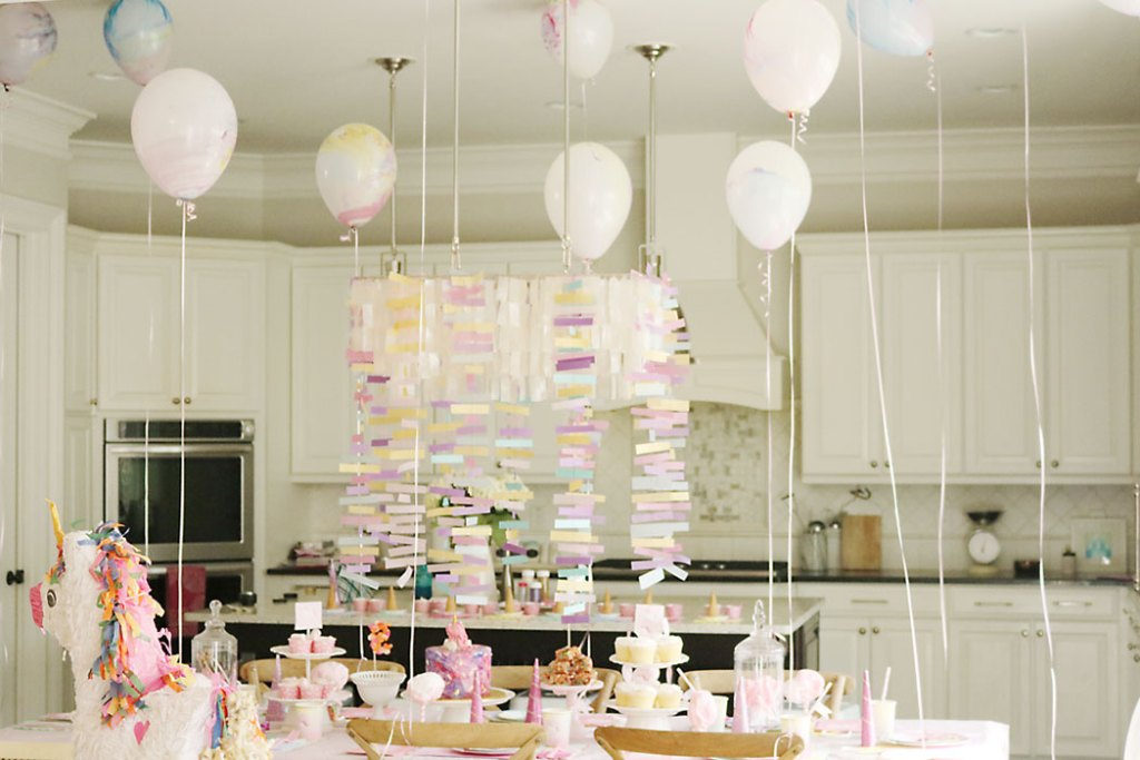 unicorn-birthday-party-room