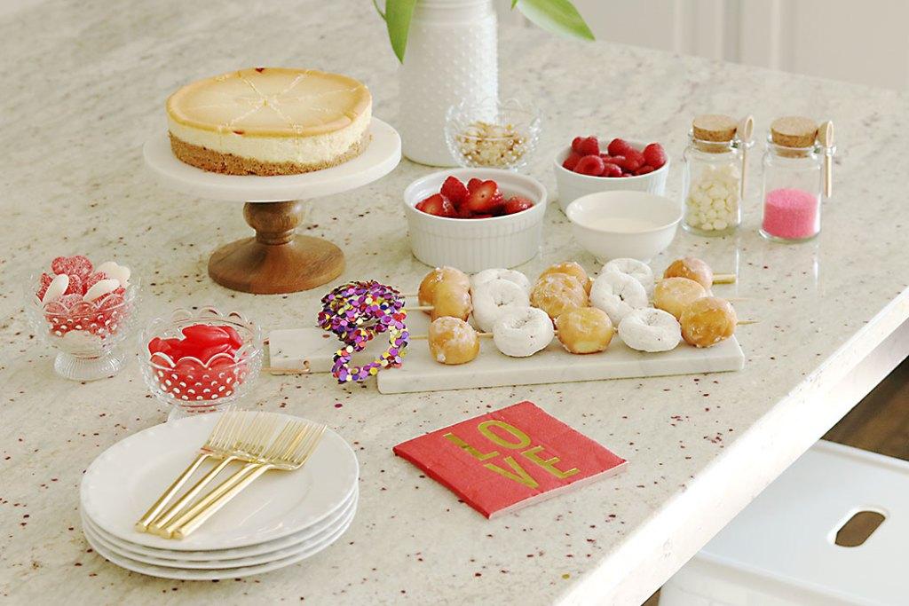 valentine-post-cheesecake