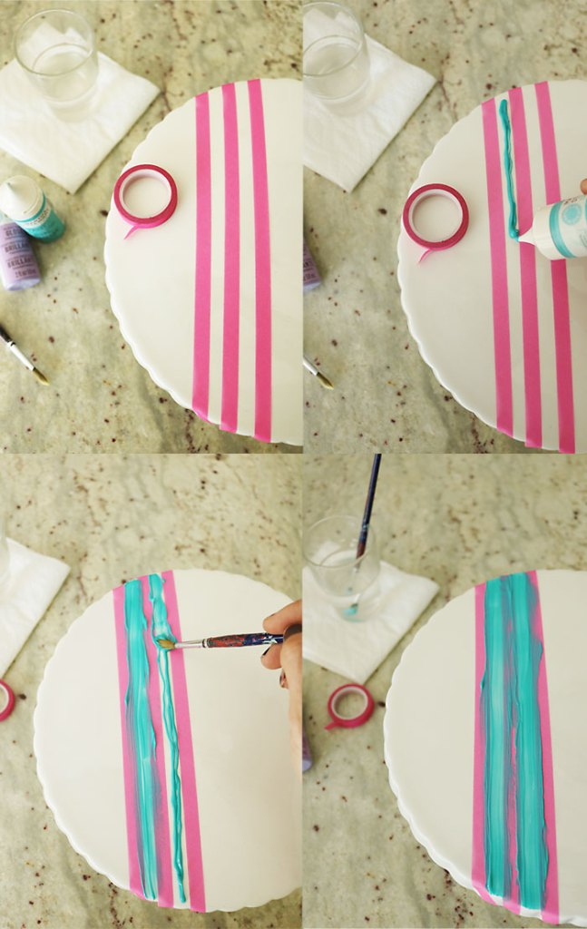 DIY-painted-ceramics-step-by-step