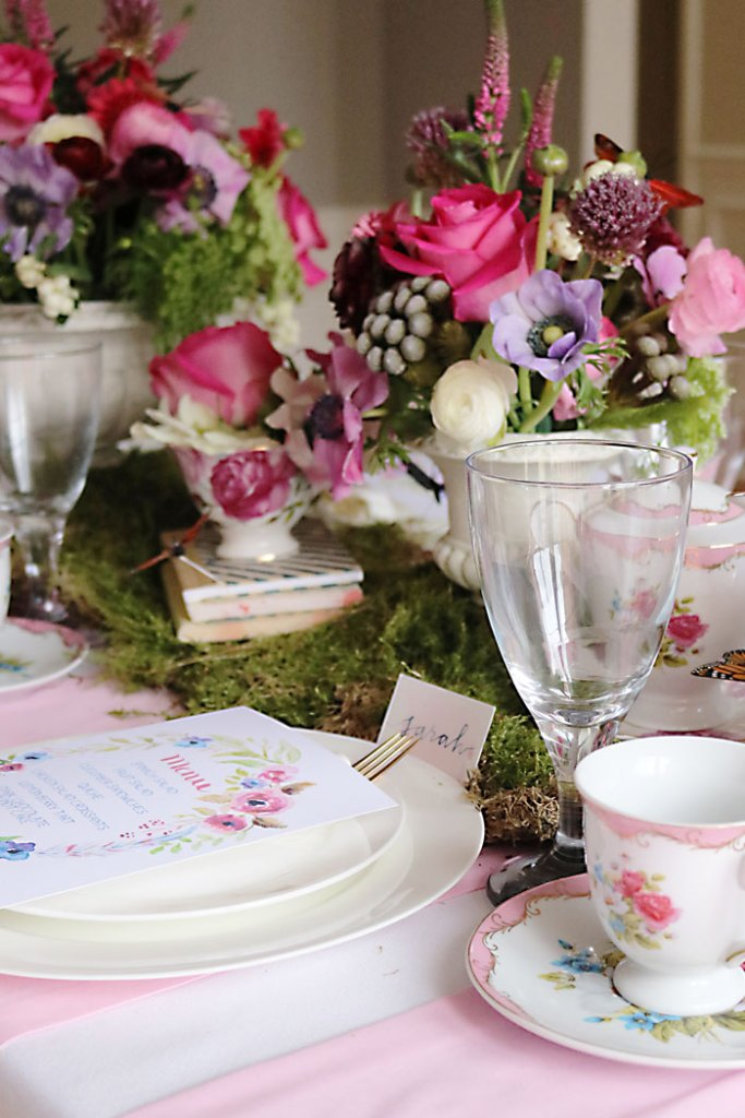 garden-tea-party-for-shower