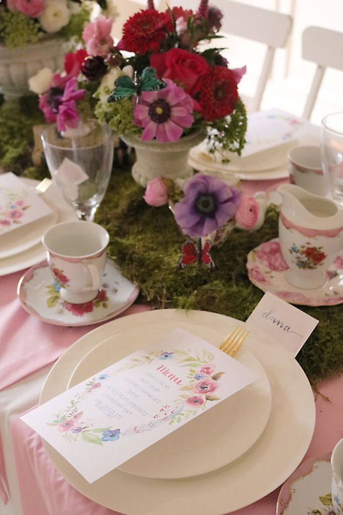 garden-tea-party-with-menu
