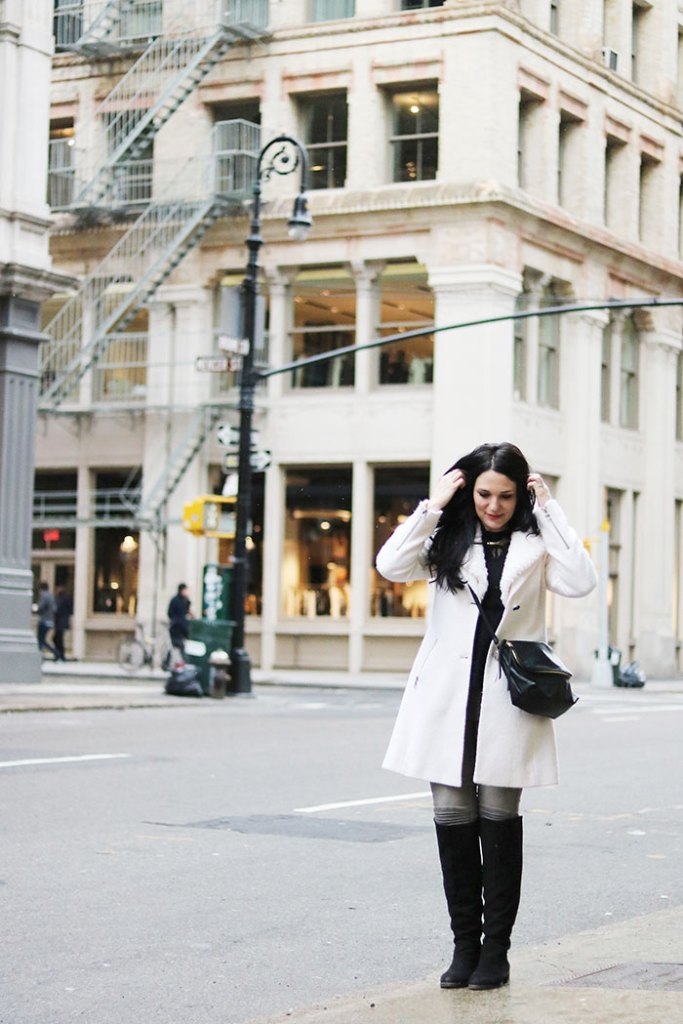 new-york-winter-fashion-outfit