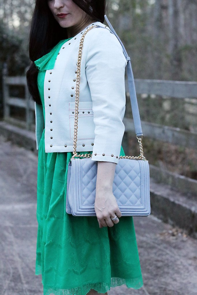 shabby-apple-outfit
