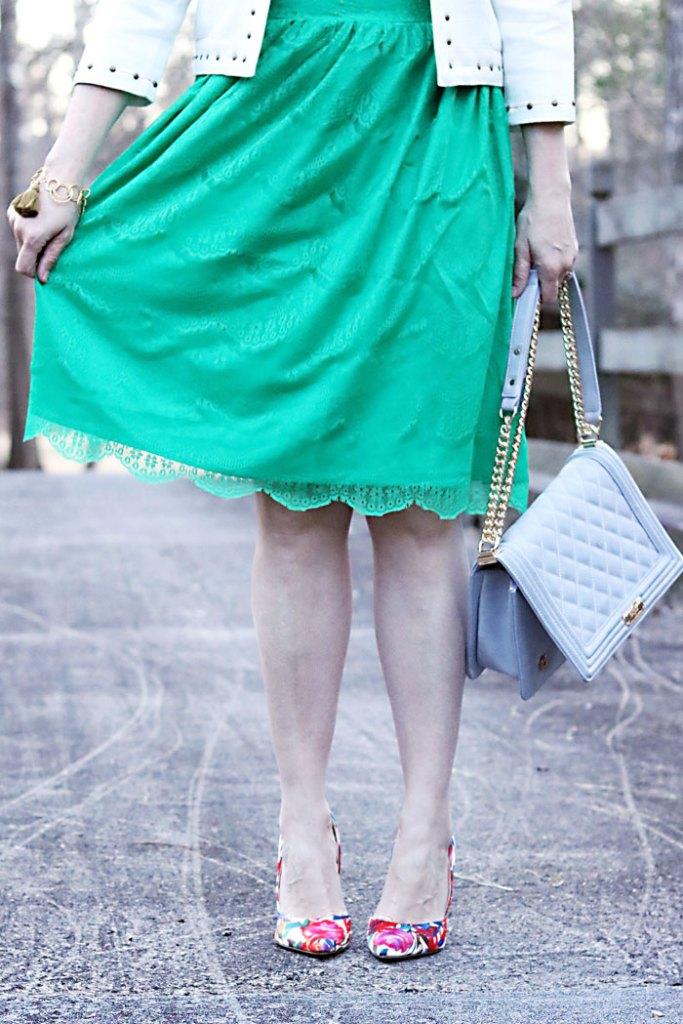 shabby-apple-with-bcbg-purse