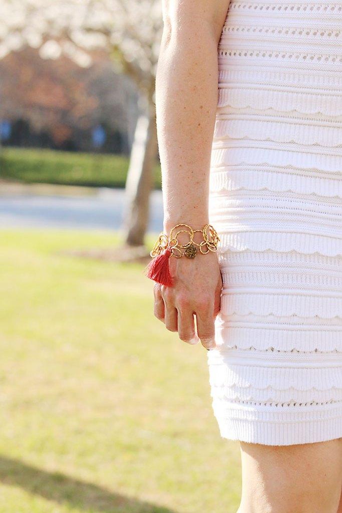 sweater-dress-with-darleen-meier-jewelry