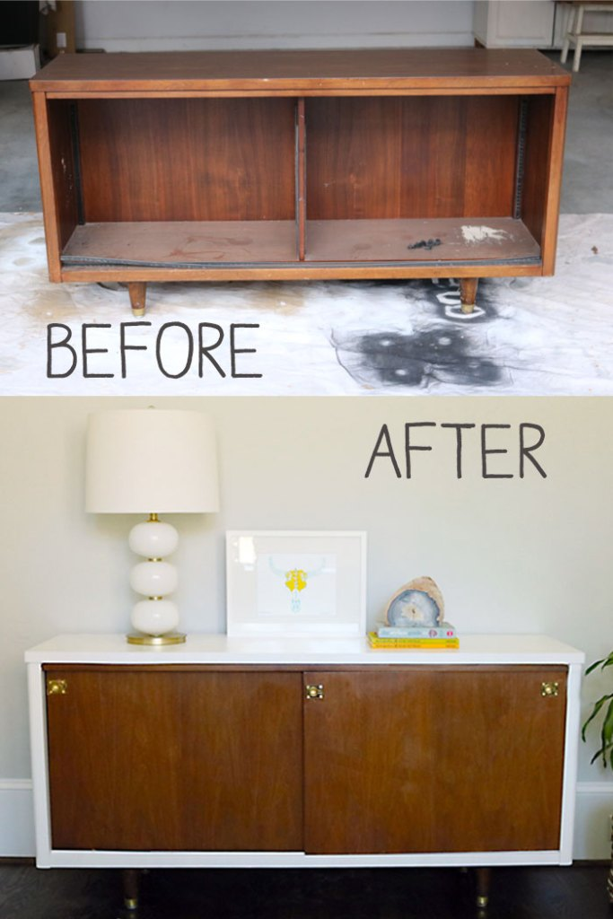 midcentury-lacquer-project-before-and-after