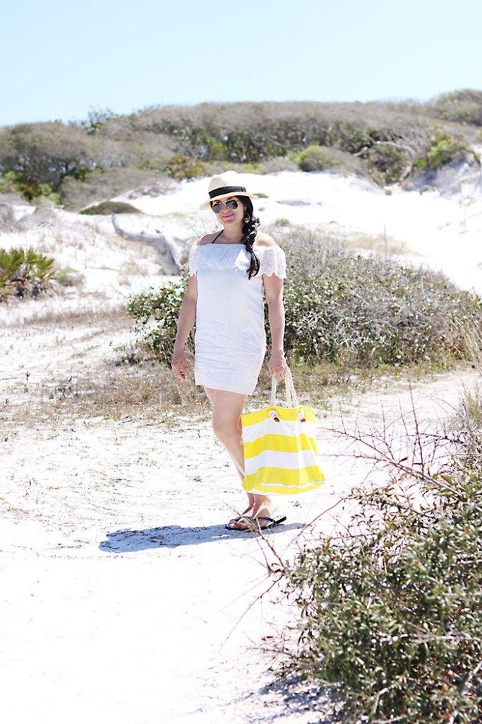 off-the-shoulder-white-dress-2