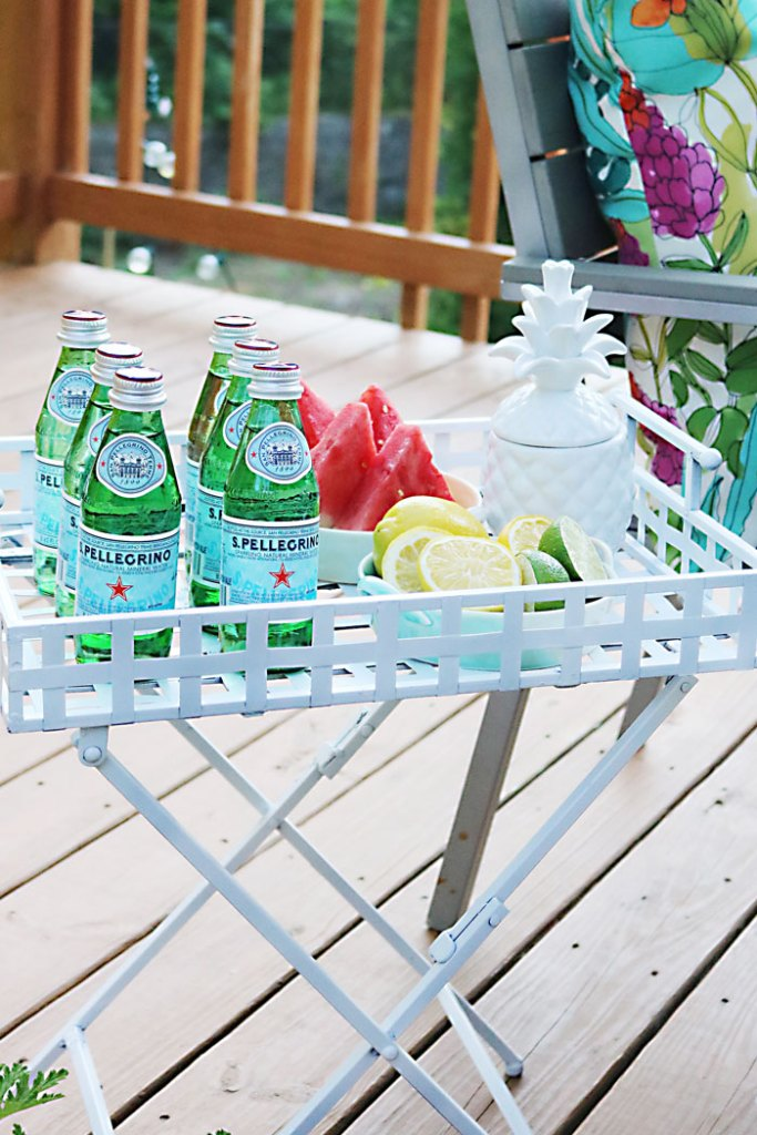 outdoor-drink-station-for-barbecue