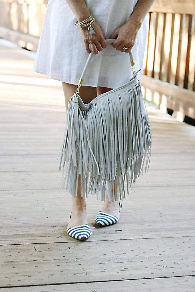 this-way-that-way-fashion-fringe-bag
