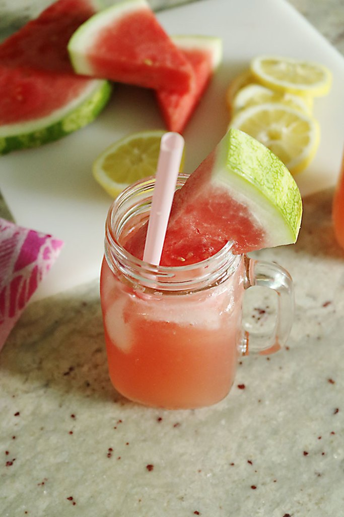 watermelon-lemonade-healthy