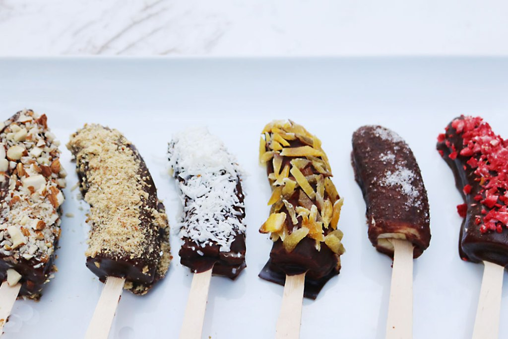 banana-pops-healthy-snack-cacao