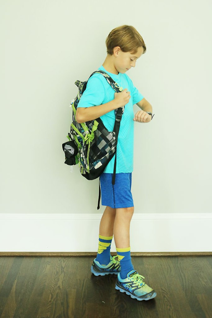 back-to-school-big-boy-watch