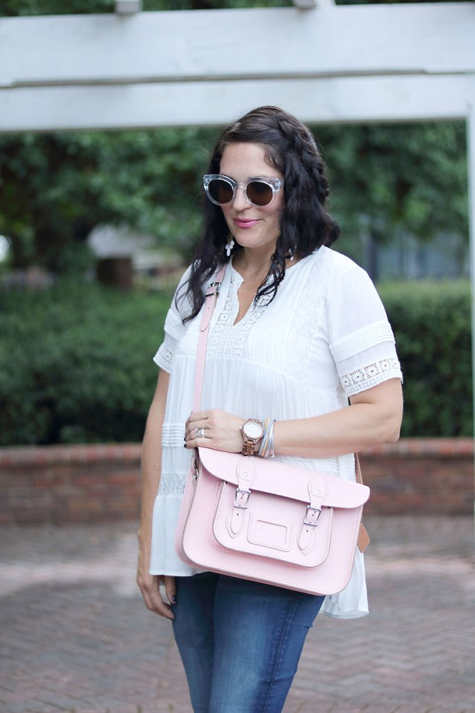 leather-pink-satchel-tote
