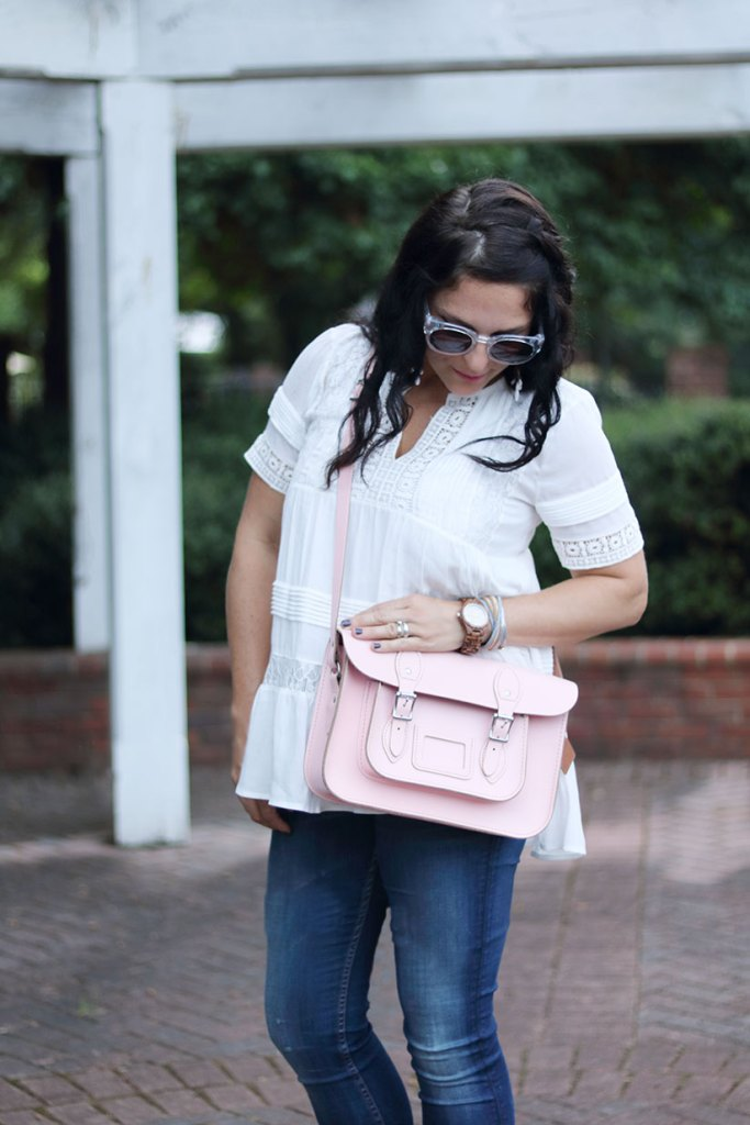 leather-satchel-pink-boho-anthropologie