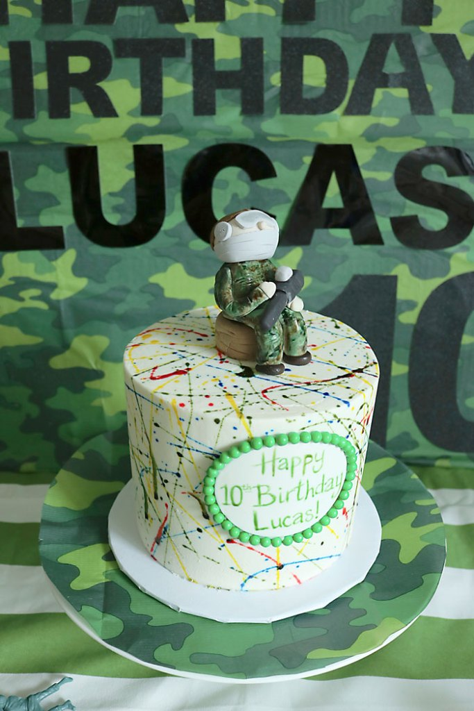 paintball-birthday-cake-with-figure