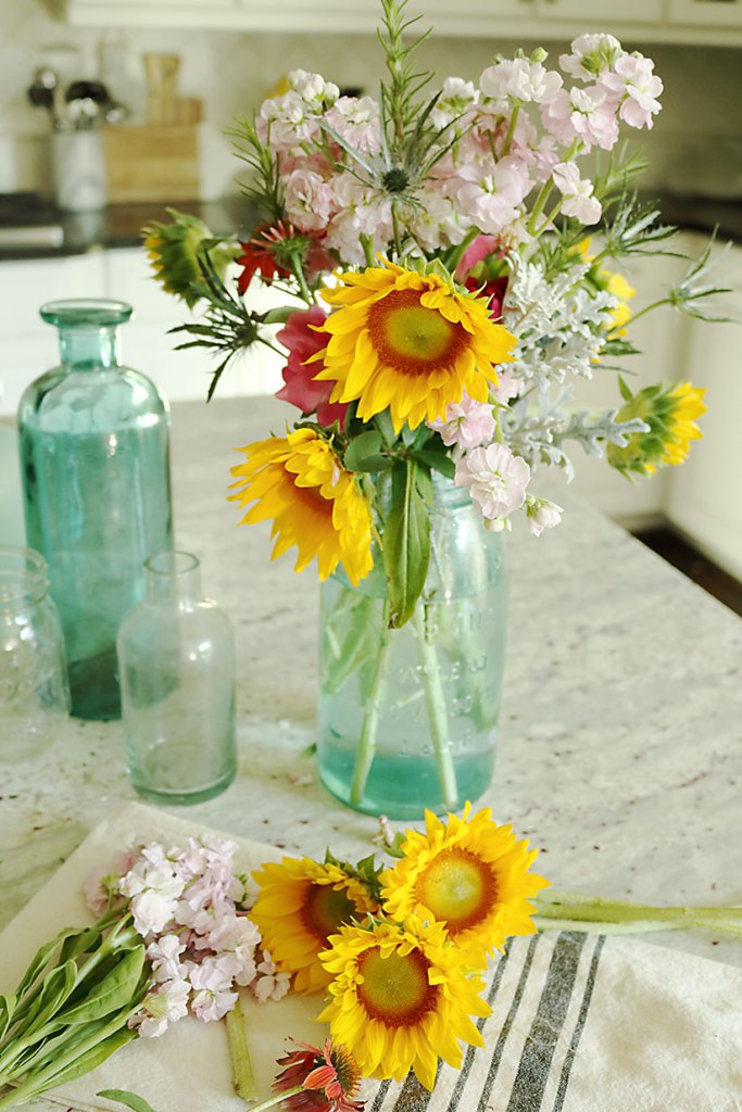 5-minute-flower-easy-arrangement