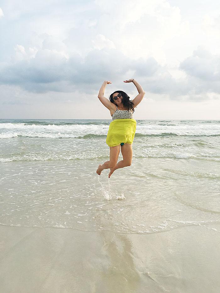 florida-jumping-for-joy