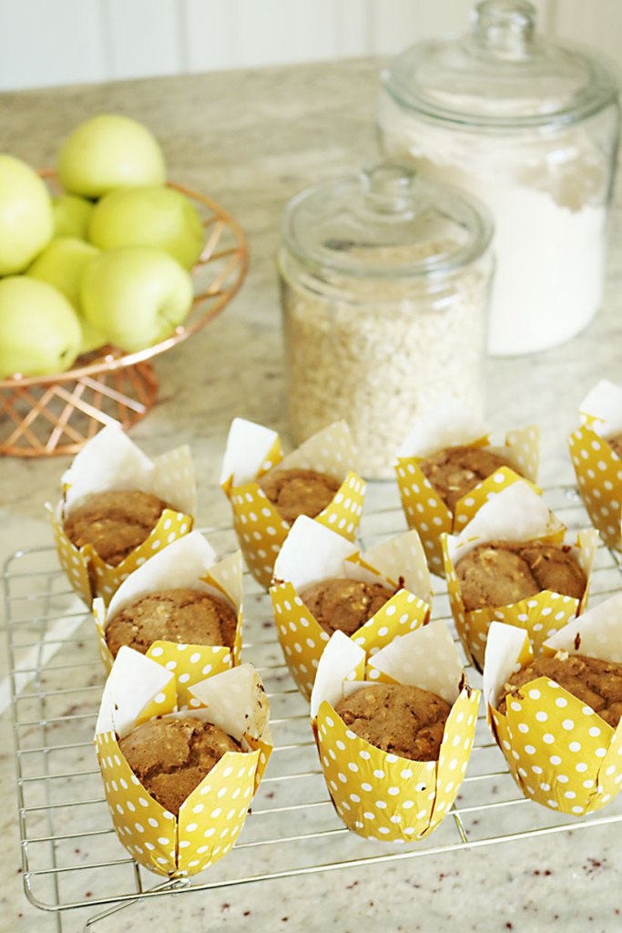 healthy-bran-muffins-with-apple-and-banana, healthy-bran-muffin-best-recipe, applesauce muffin recipe, all in one recipe, banana muffin recipe, pumpkin muffin, world market kitchen