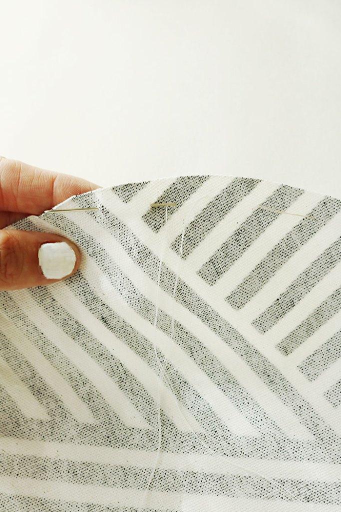 diy-fabric-pumpkin-sewing-circle