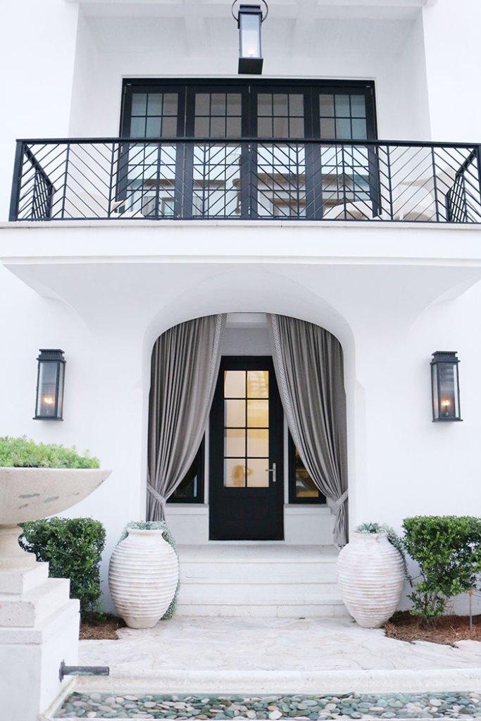 alys-beach-white-curtains