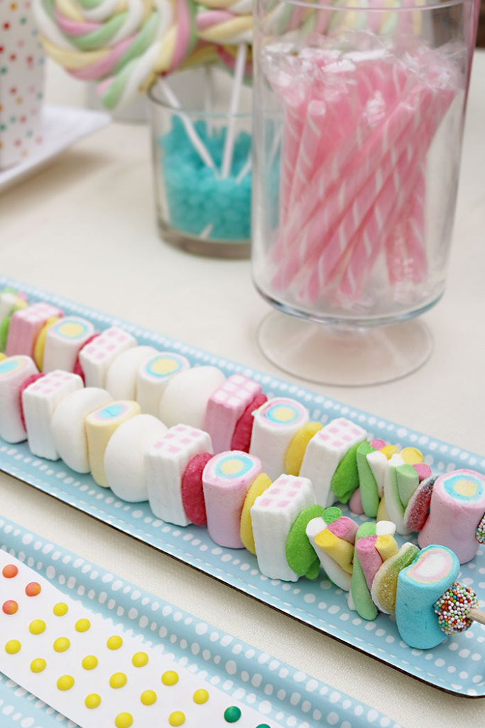 boho-marshmellow-treats-for-smores